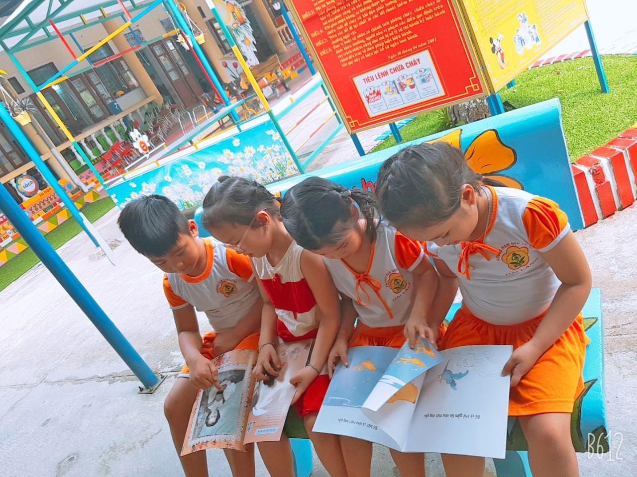 TV.MG_.QuangTri.05
