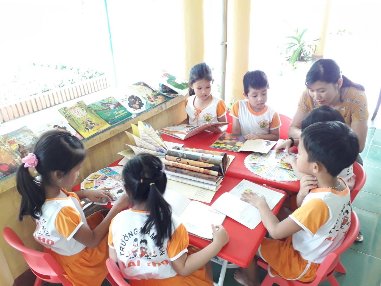 TV.MG_.QuangTri.16