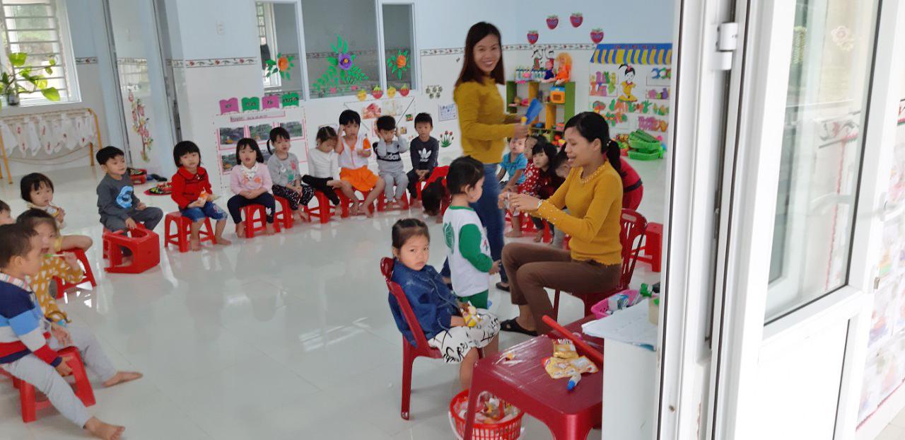 TV.MG_.QuangTri.20