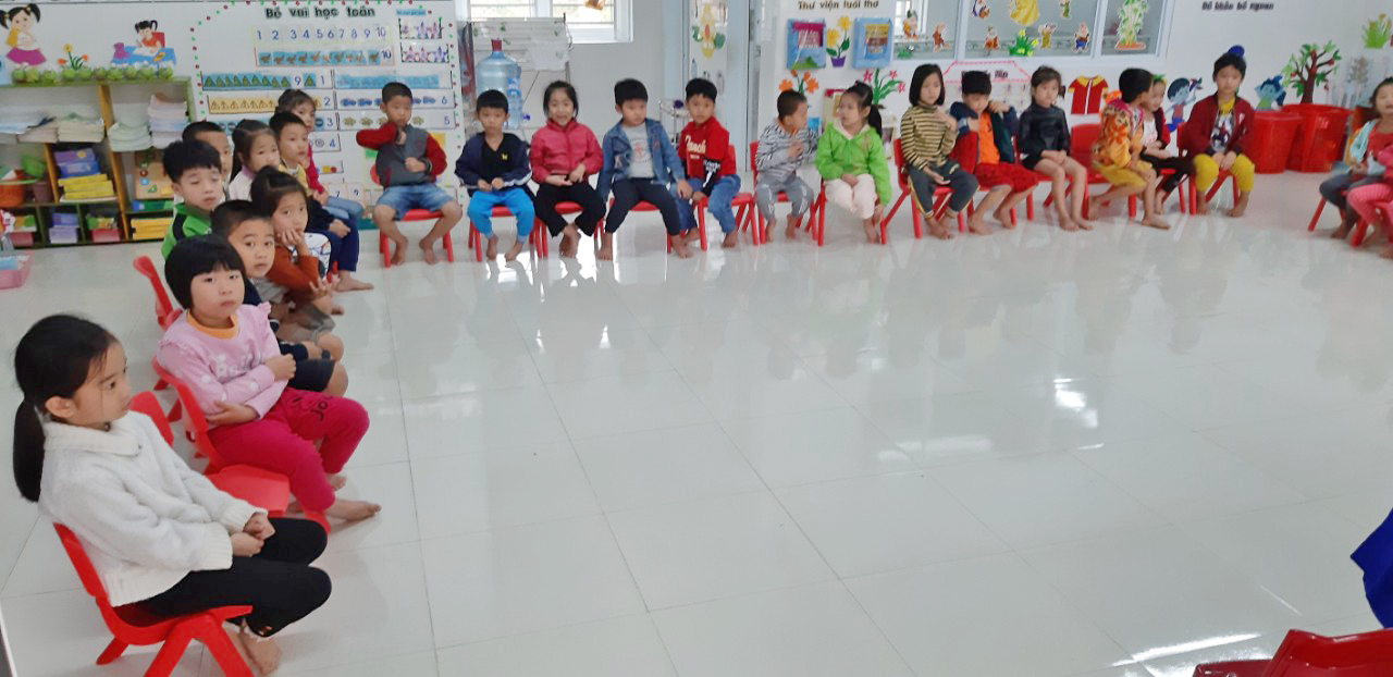 TV.MG_.QuangTri.21