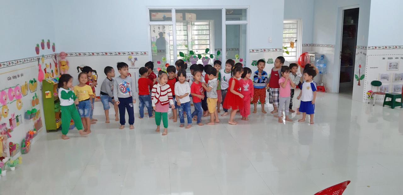 TV.MG_.QuangTri.22