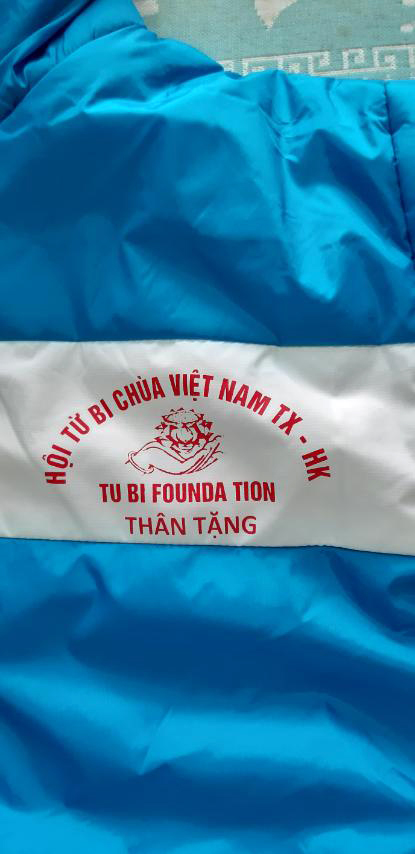 TQ.QuangTri.01