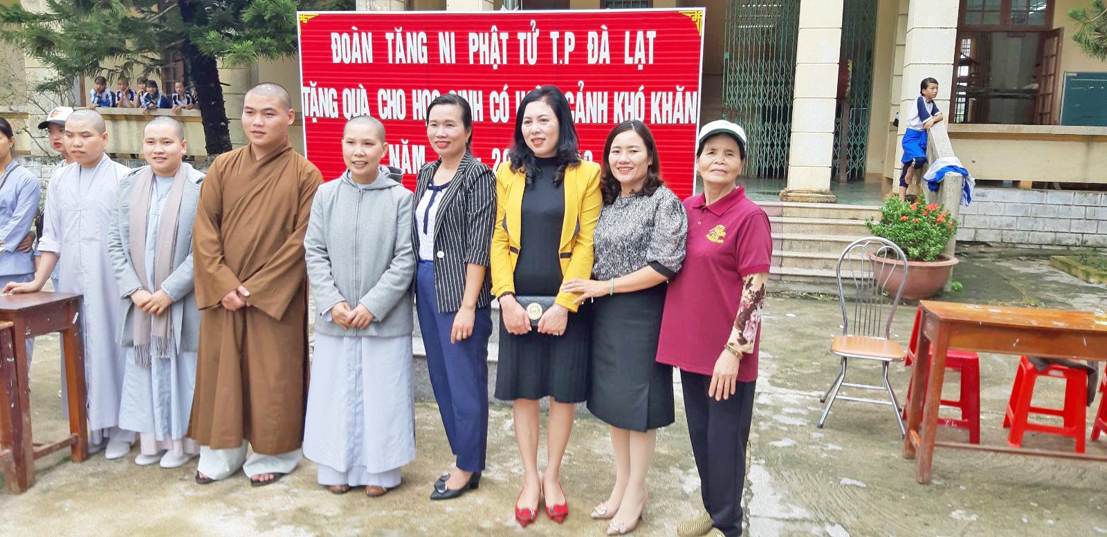 TQ.QuangTri.06
