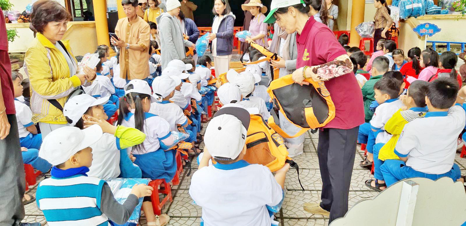 TQ.QuangTri.15