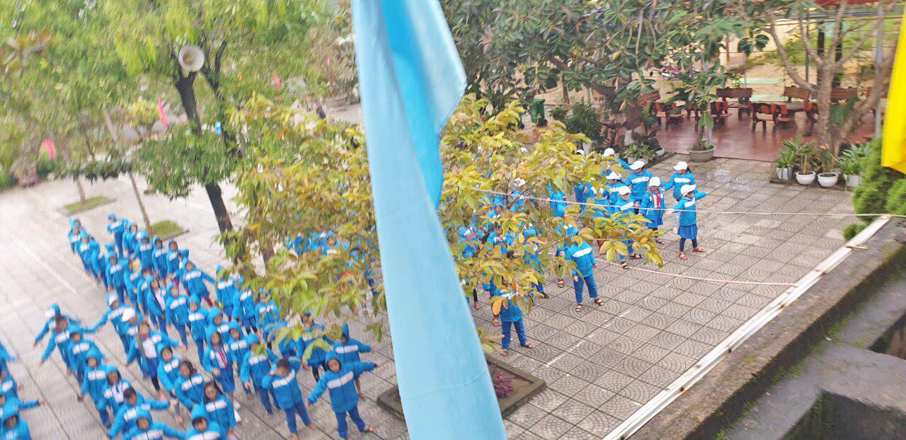 TQ.QuangTri.72