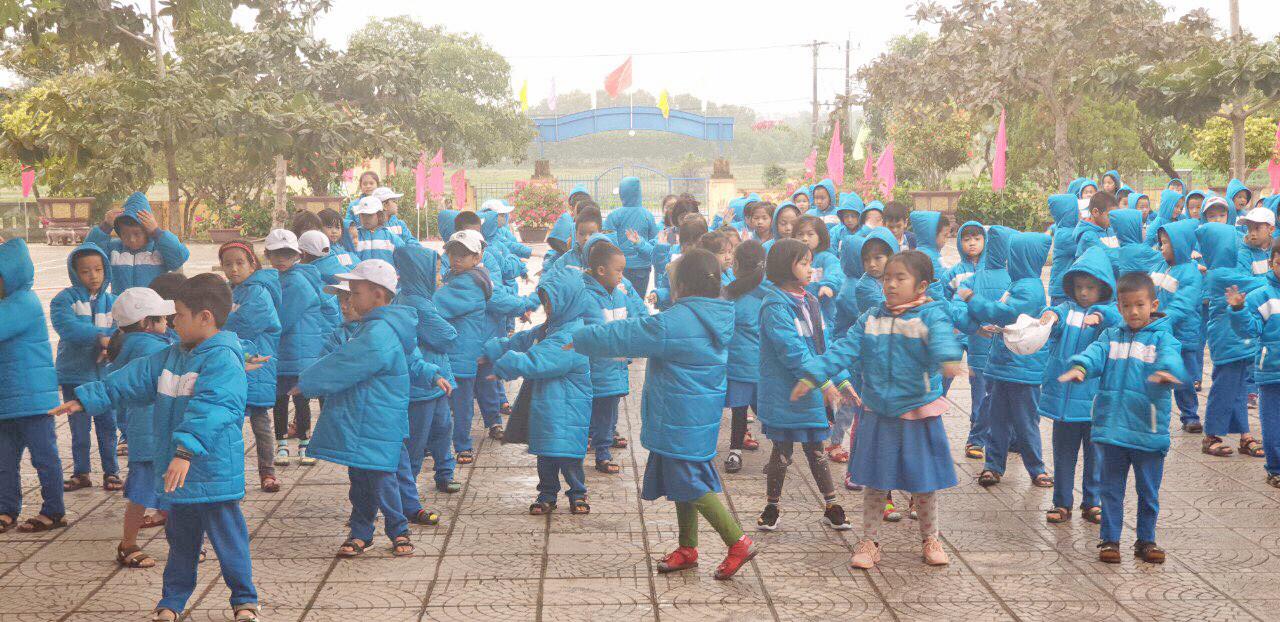 TQ.QuangTri.75