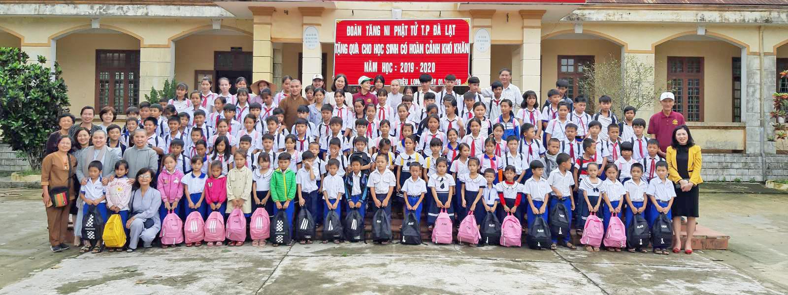 TQ.QuangTri.88