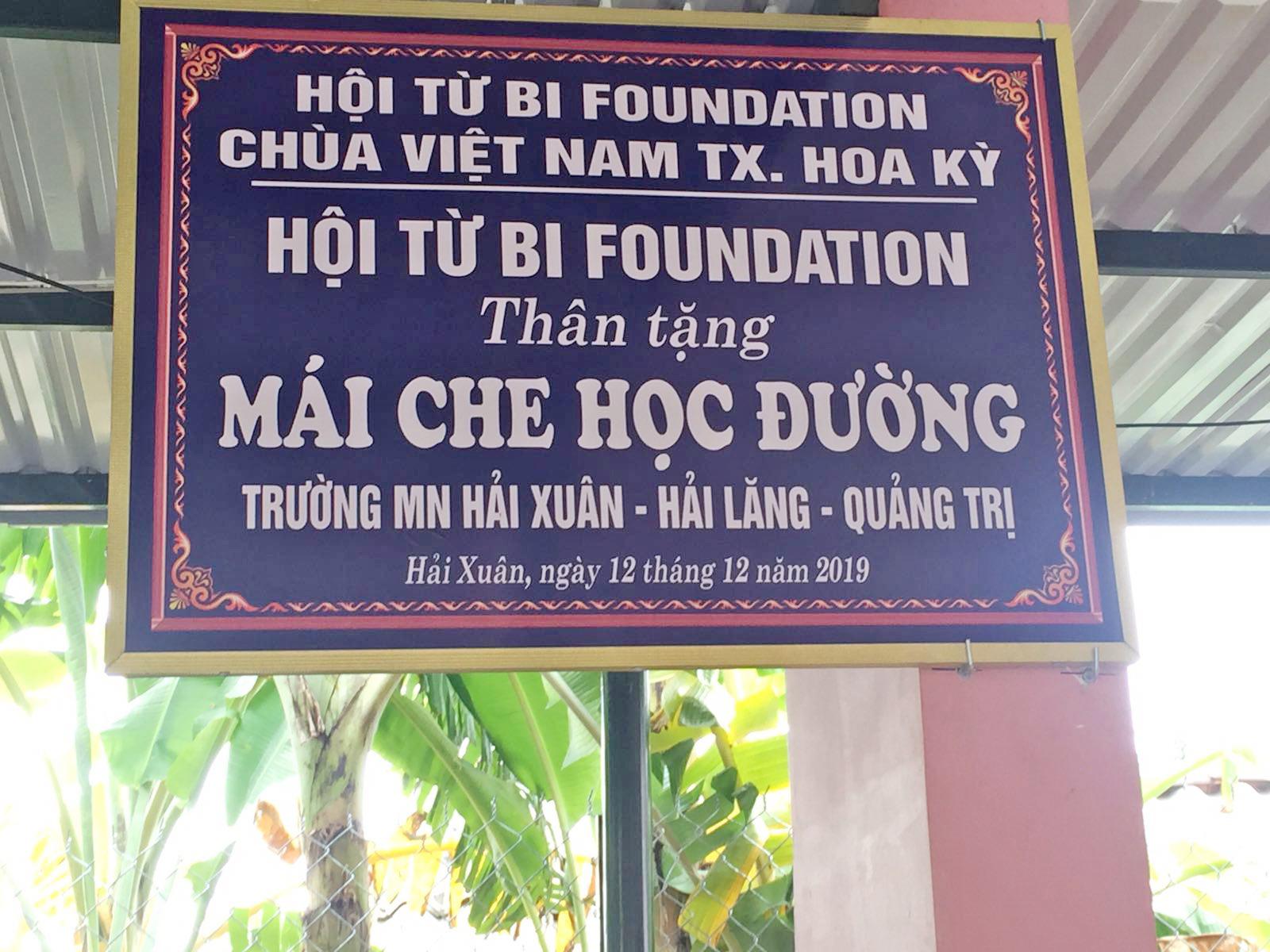 MaiCheTH.QuangTri.01