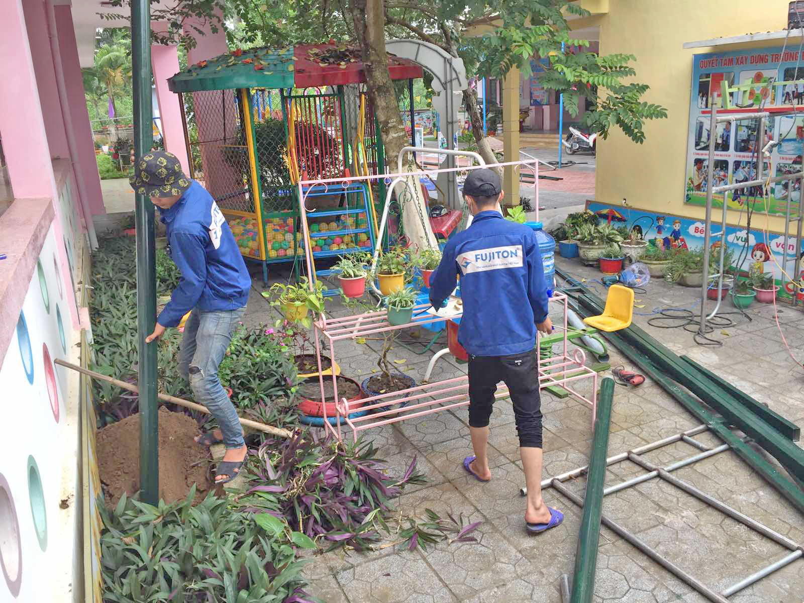 MaiCheTH.QuangTri.05