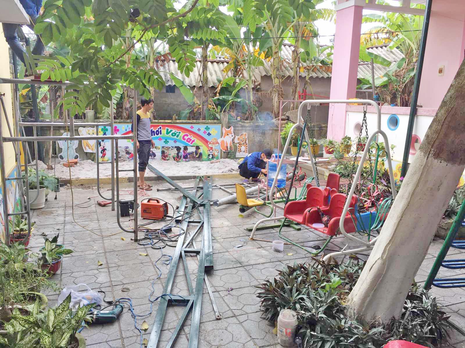 MaiCheTH.QuangTri.09