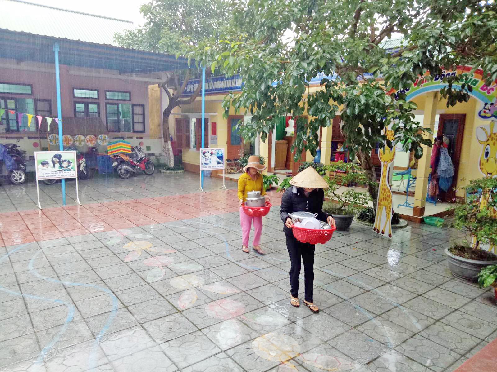 MaiCheTH.QuangTri.10