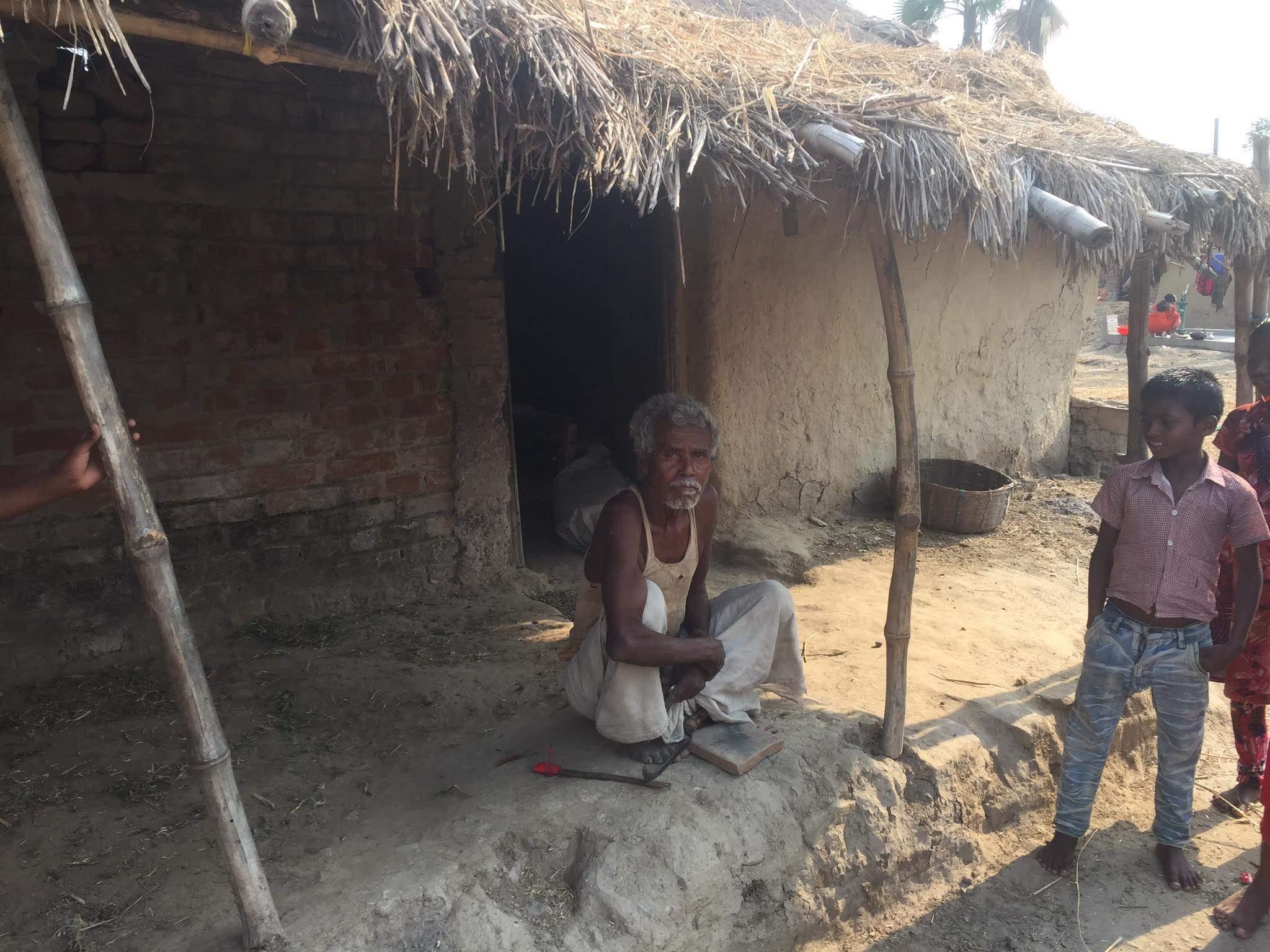 TQ.AnDo_.Bihar_.Covid_.2020.02
