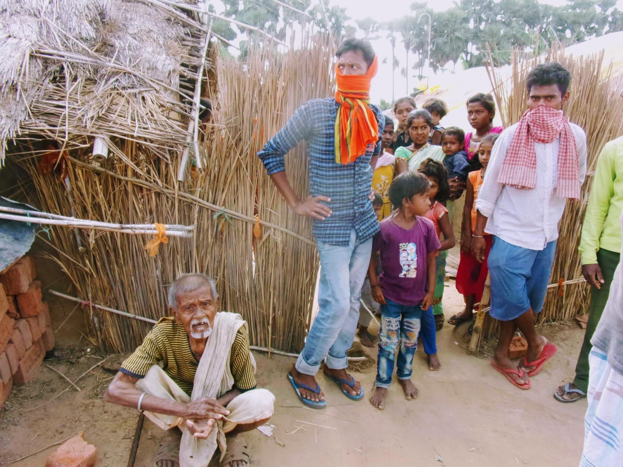 TQ.AnDo_.Bihar_.Covid_.2020.04