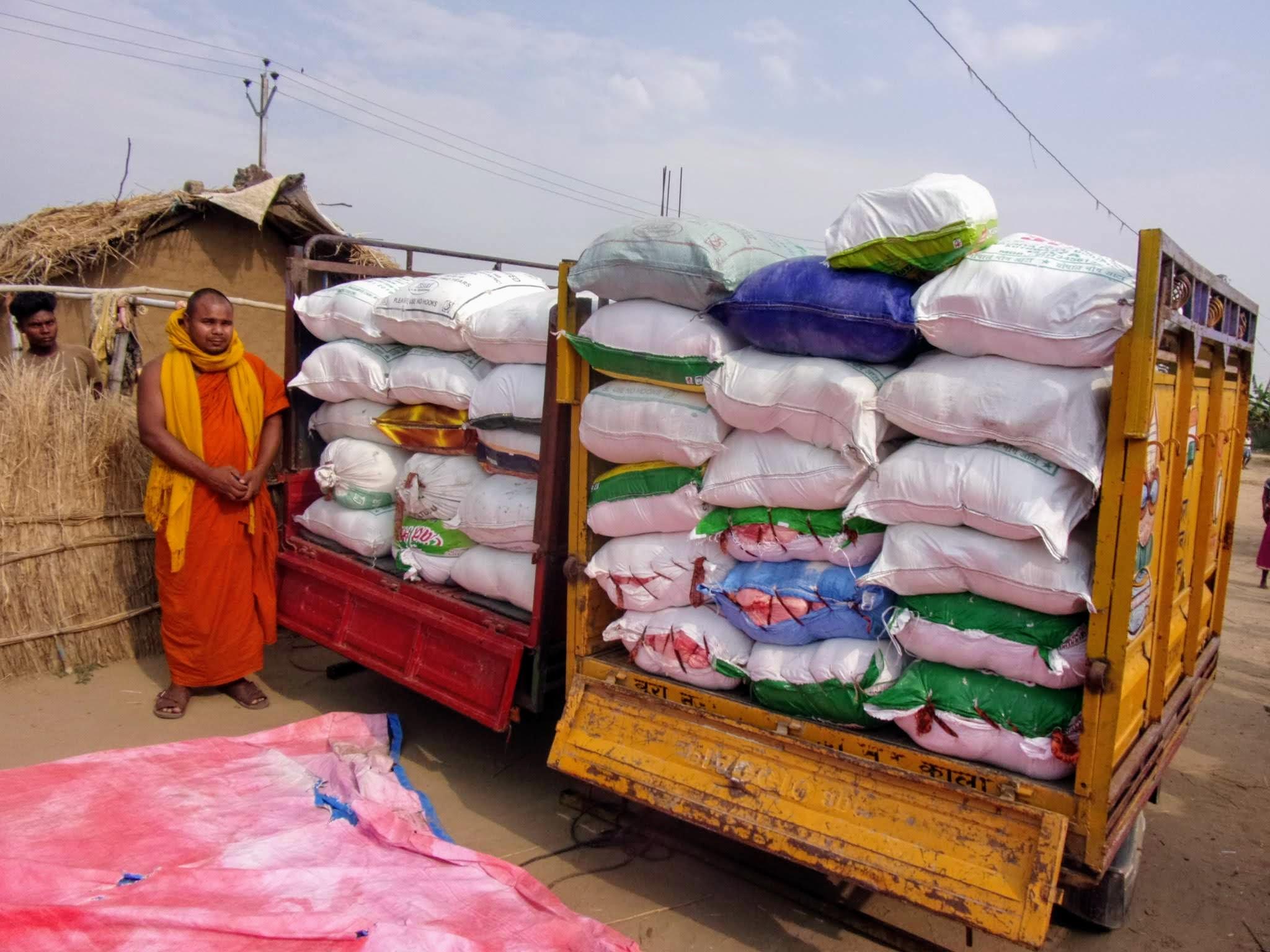 TQ.AnDo_.Bihar_.Covid_.2020.06