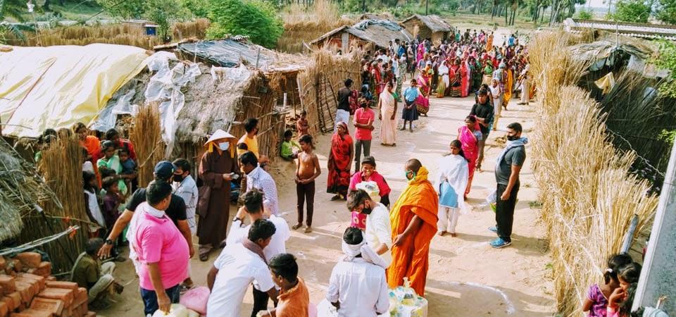 TQ.AnDo_.Bihar_.Covid_.2020.08