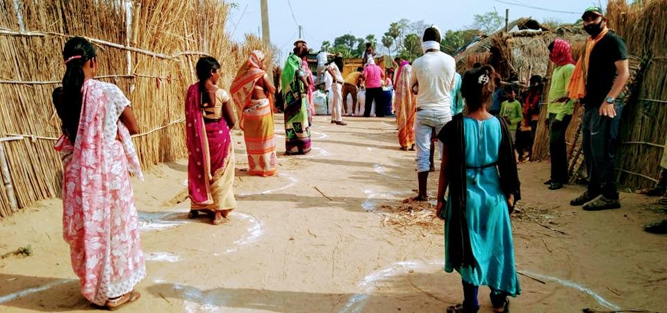 TQ.AnDo_.Bihar_.Covid_.2020.09