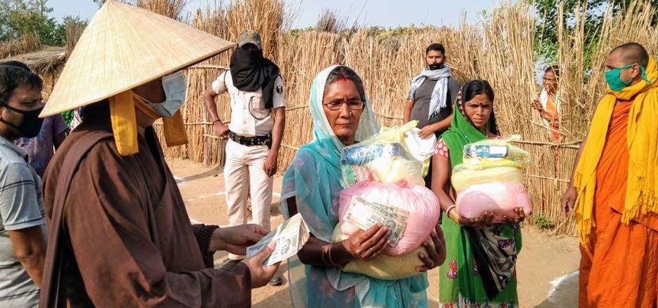 TQ.AnDo_.Bihar_.Covid_.2020.11