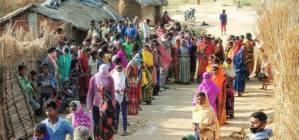 TQ.AnDo_.Bihar_.Covid_.2020.13