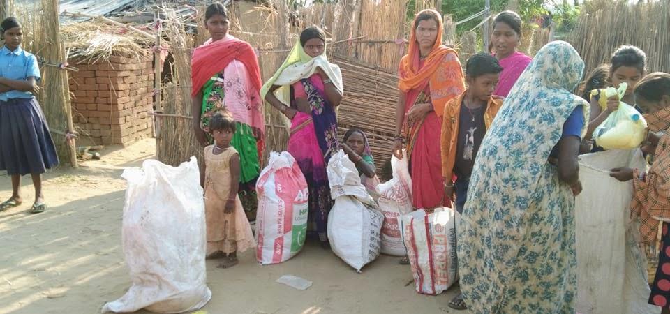 TQ.AnDo_.Bihar_.Covid_.2020.17
