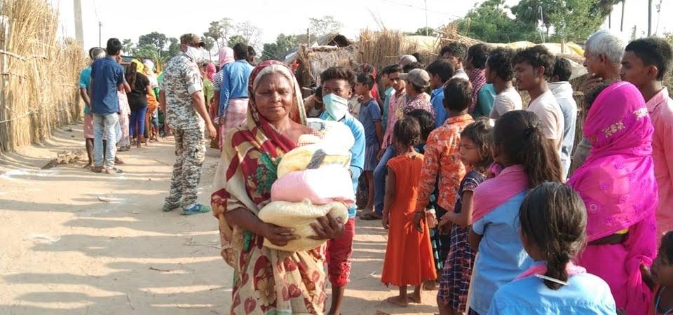TQ.AnDo_.Bihar_.Covid_.2020.18