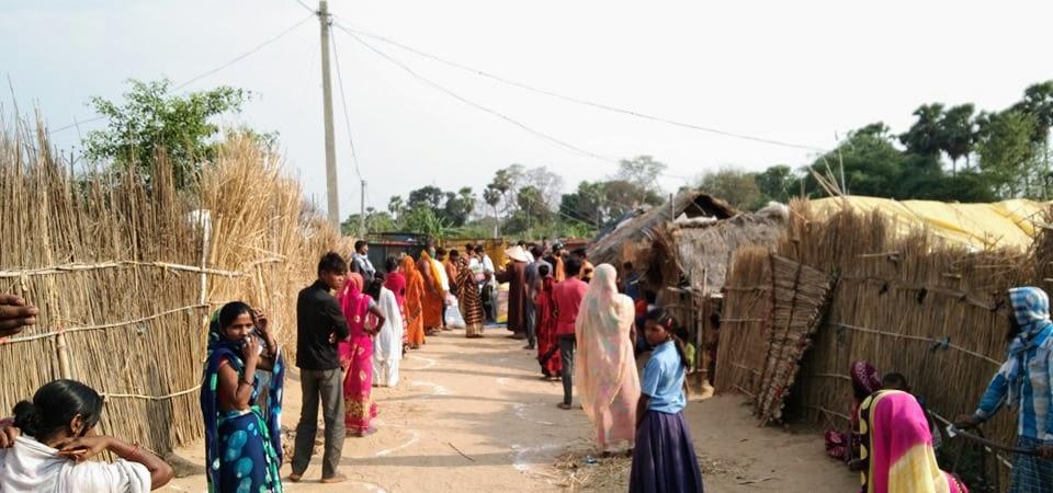 TQ.AnDo_.Bihar_.Covid_.2020.25
