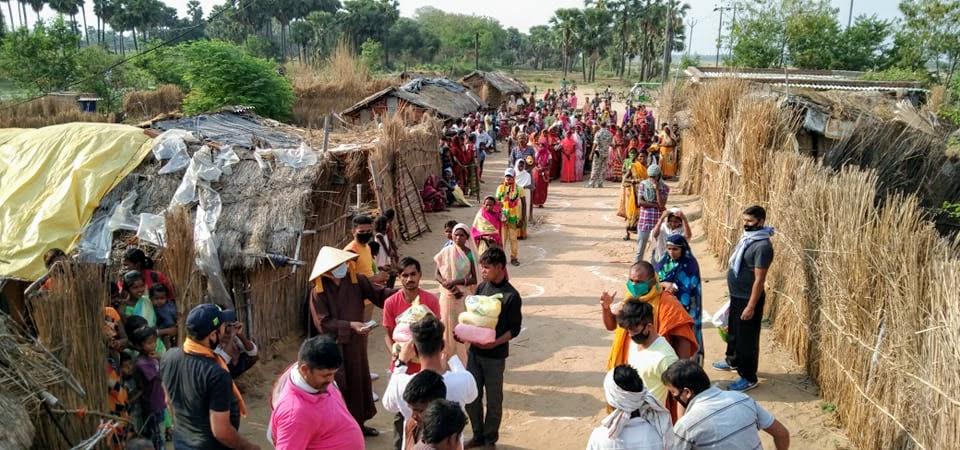 TQ.AnDo_.Bihar_.Covid_.2020.27