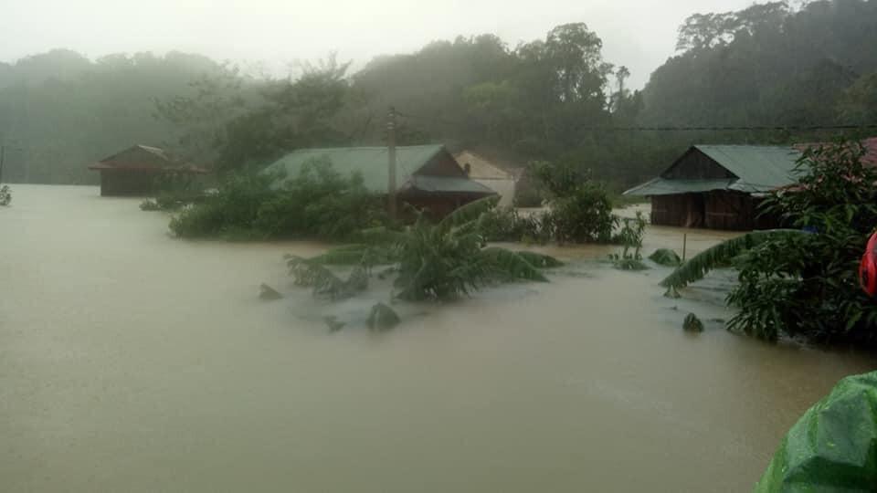 1flood.QuangNinh.01