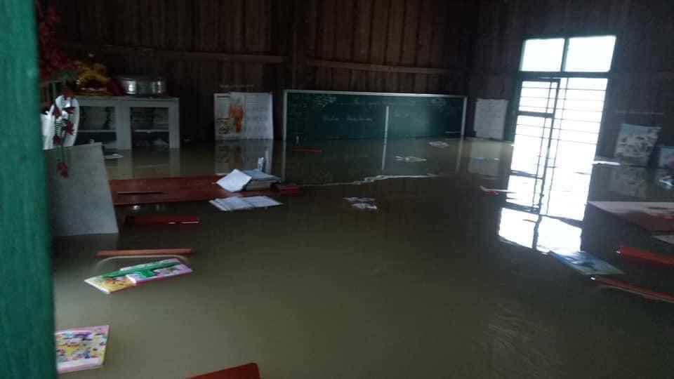 1flood.QuangNinh.05