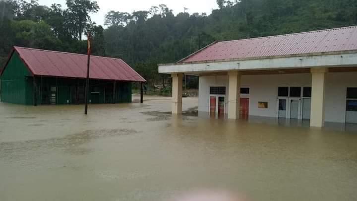 1flood.QuangNinh.06