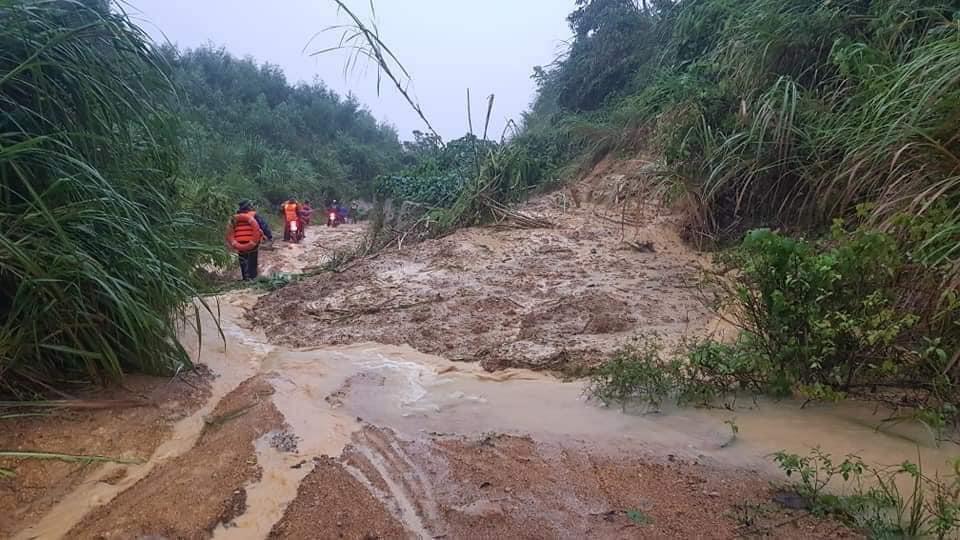 1flood.QuangNinh.20