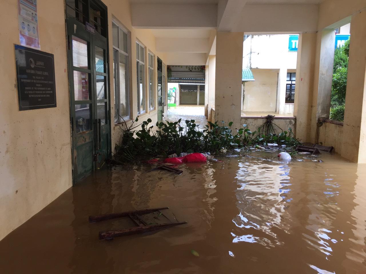 1flood.QuangNinh.21