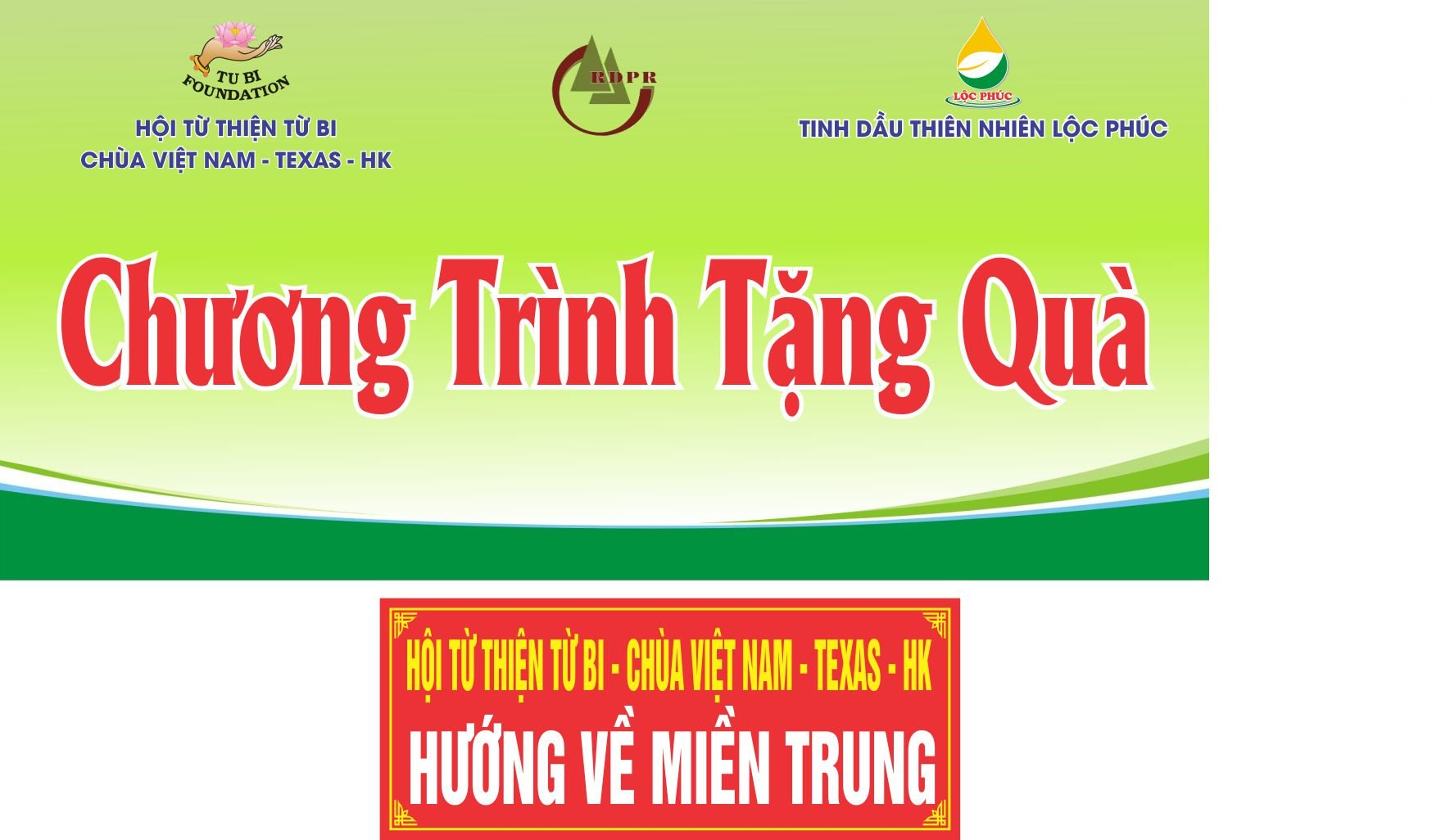 4gift.banner.QuangNinh