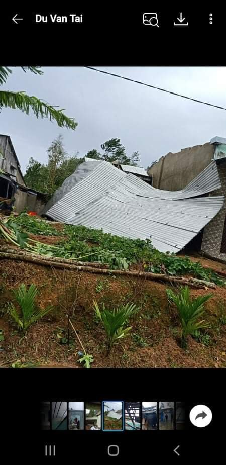1damage.QuangNam.05