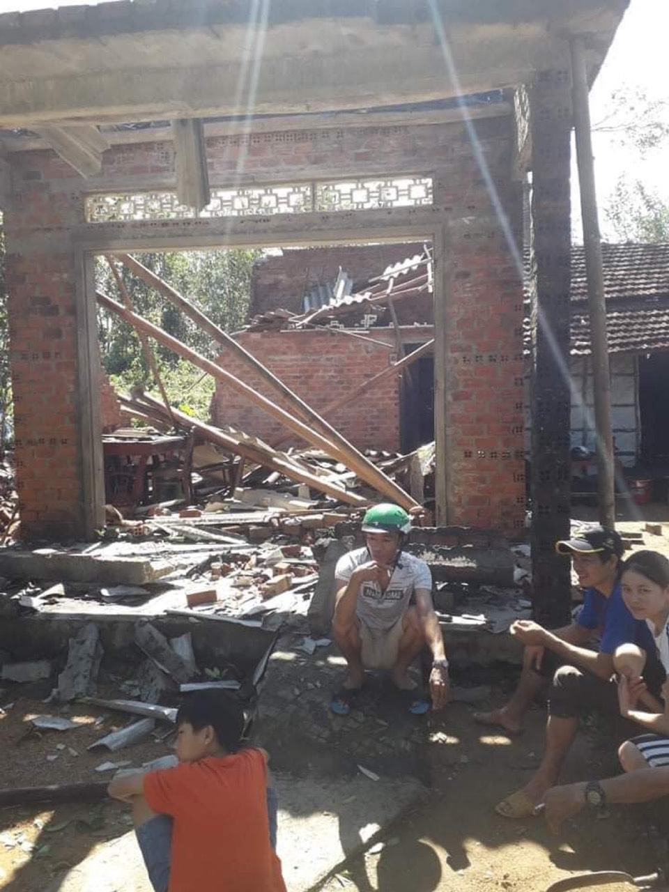 1damage.QuangNam.06