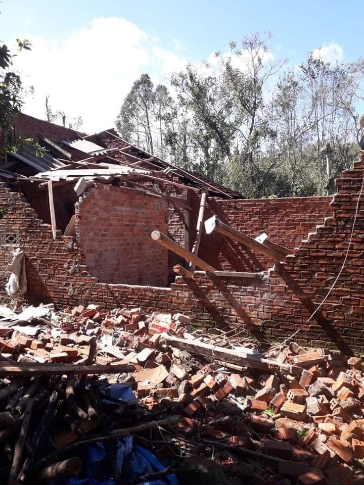 1damage.QuangNam.07