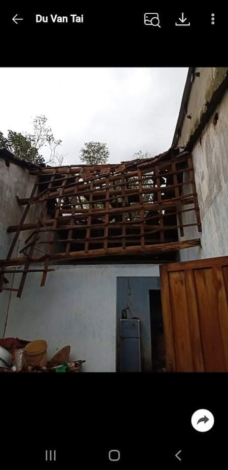 1damage.QuangNam.08