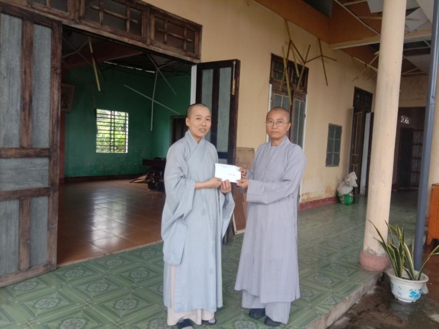 2gift.QuangNam02